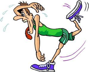 sliten_jogger