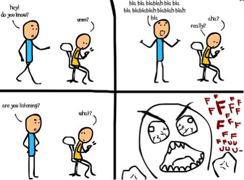 når en mann er forelsket kontaktanonnser