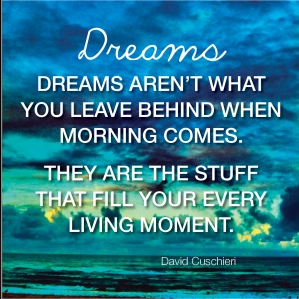 Dreams-Quote-David-Cuschieri1